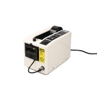 自动胶带机