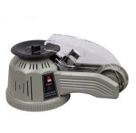 圆盘胶纸机