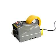 自动胶带切割机