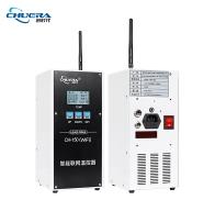 CH-150 WIFI高频温控器