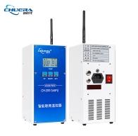 CH-200WIFI温控器焊台