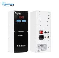 CH-01A智能温控焊台
