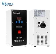 Ch-150A温控器焊台