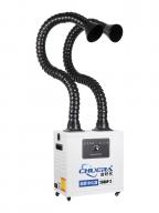 创时代200XP-2烟雾净化器