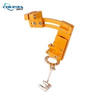 上海CH003焊锡机夹头