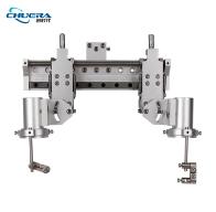 CH005Q焊锡机夹头